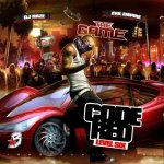 The Game, DJ Haze and Evil Empire - Code Red: Level Six