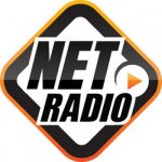 NETradio.by RAP