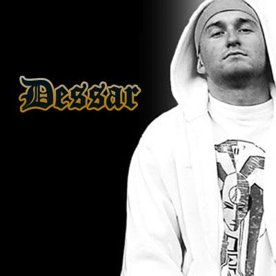 Расширенный поиск.  Форум.  Dessar - 2012. из 1 по запросу Dessar.