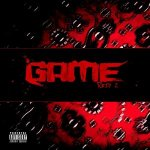 The Game - R.E.D 2