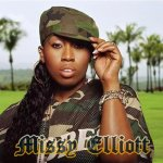 Missy Elliott feat. Lil Wayne - All 4 U