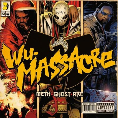 1266606682_meth-ghost-rae-wu-massacre.jpg