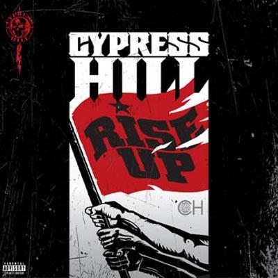 1266953356_cypress-hill-rise-up.jpg