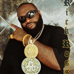 Rick Ross feat. Birdman - Pray For Me
