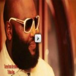 Rick Ross feat. Chrisette Michele - Mafia Music Pt. 2