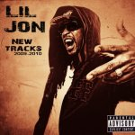Lil Jon - New tracks