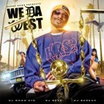 Snoop Dogg - We Da West Vol. 1