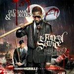 Fabolous and DJ Drama - There Is No Competition 2