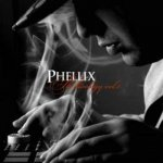 Phellix - Phellixology vol. 1