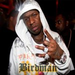 Birdman feat. Lil Wayne, Mack Maine and T-Pain - I Get Money