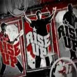Cypress Hill feat. Tom Morello - Rise Up