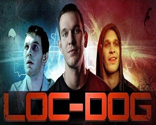 <strong>Loc-Dog</strong> - ������� ������ <strong>���</strong>-<strong>����</strong> [EP] � ������������� ���