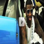 Gucci Mane - Everybody Looking