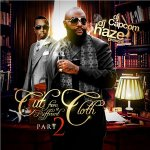 Rick Ross and Diddy - Cut From A Different Cloth Pt. 2