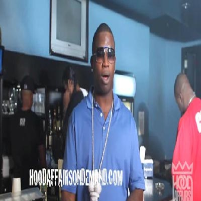 Gucci Mane Mr Zone 6 Free Download