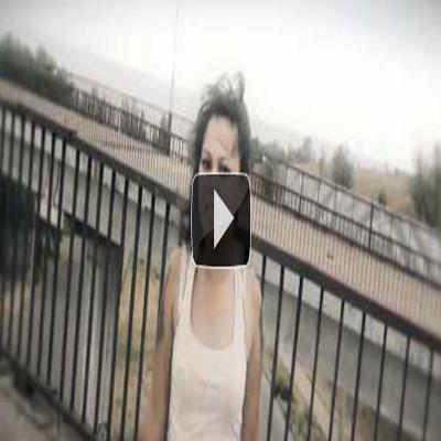 2010 21 51 видео русские рэп клипы