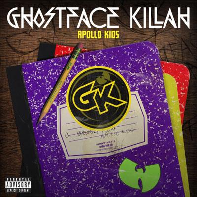 1289942500_ghostface-killah-apollo-kids.jpg