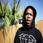 Curren$y feat. Young Roddy and Trademark Da Skydiver - Hold On