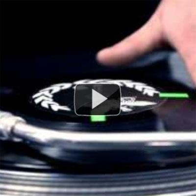 2011 19 54 видео русские рэп клипы