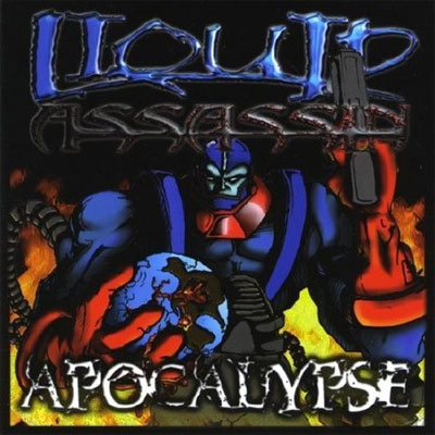 1299005384_liquid-assassin-apocalypse.jpg