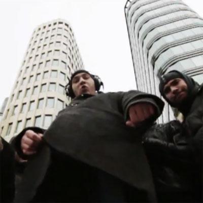 15 май 2011 19 33 видео русские рэп клипы