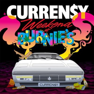 1308043360_curreny-weekend-at-burnies.jpg