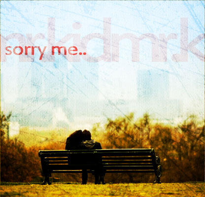 http://rapfan.ru/uploads/posts/2011-09/1315080814_mr.kid-sorry-me..jpg