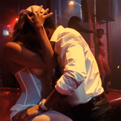 trey songz sex for ya stereo