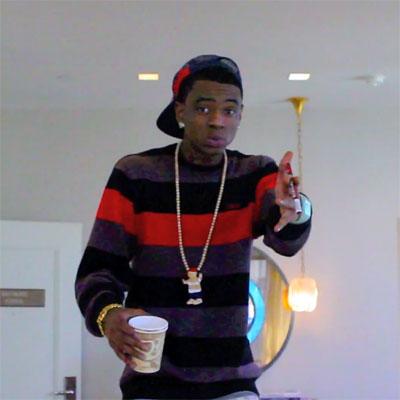 2011 17 53 видео зарубежные рэп клипы
