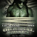 Lil Wayne - Original Money
