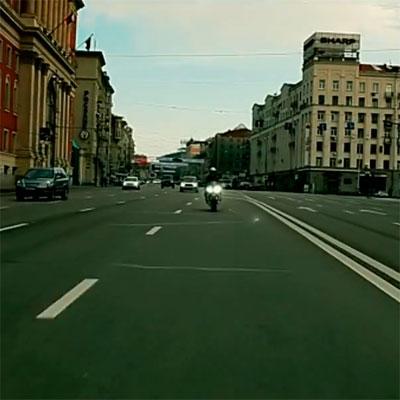 Март 2012 13 25 видео русские рэп клипы