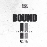 Rick Ross - Bound 2 (freestyle)