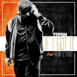 T-Pain – If I Got It (Feat. Akon & 2Face)