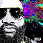 Rick Ross – MasterMind (Deluxe Edition)