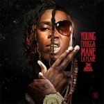 Gucci Mane, Young Thug, Waka Flocka Flame - Shine