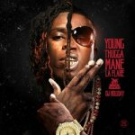 Gucci Mane, Young Thug - Young Thugga Mane LaFlare [iTunes / No DJ]