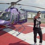 Yanix - Хайпим » Русские рэп клипы
