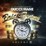 Gucci Mane - Brick Factory Vol. 2