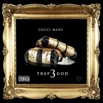 Gucci Mane - Trap God 3 (iTunes)