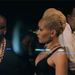 Rick Ross, K. Michelle - If They Knew