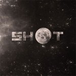 Shot - The Moon