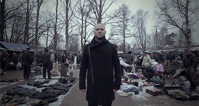 текст песни черная пуля на русском