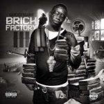 Gucci Mane - Brick Factory 3