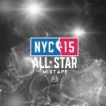 Rick Ross, MMG - NYC All-Star 15