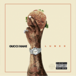 Gucci Mane - Breakfast, Lunch And Dinner (3 Disc)