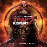 Lil Wayne vs. Young Thug - Trap Kombat 2