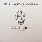 ЖАРА, VERYIMPORTANTPUNK - Critical