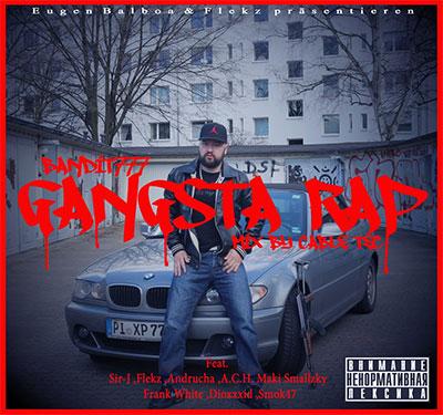 frank casino rich is gangsta mp3