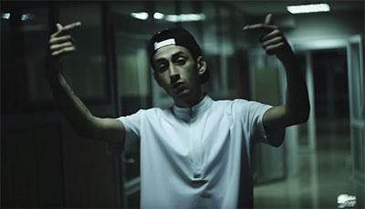 Хип-хоп скачать: miyagi & эндшпиль райзап (2017) mp3 бесплатно.