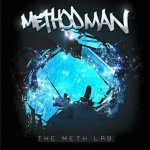 Method Man - The Meth Lab (2 CD)